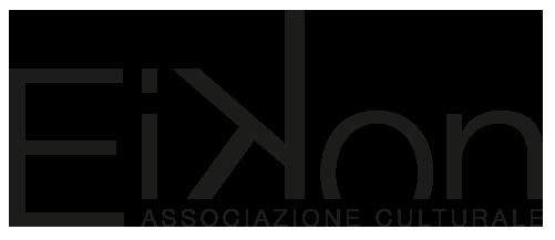 Eikon Associazione Culturale