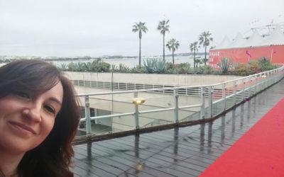 Cannes Premi 2019