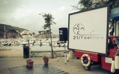 2-10 Agosto @Isola di Ponza
